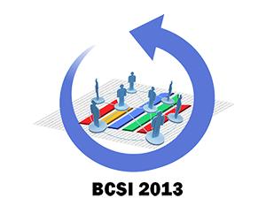 BCSI 2013